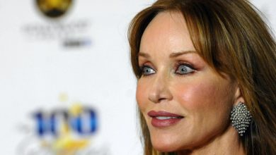 After Retracting Premature Report of Her Death, Publicist Now Says Actress Tanya Roberts Has Died