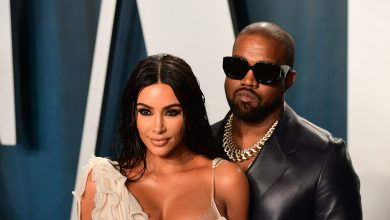 Why Kim Kardashian Hasn't Officially Filed for Divorce From Kanye West