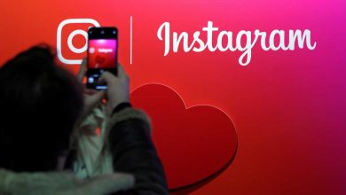Instagram is currently testing new carousel design for stories on web version: Report- Technology News, Firstpost