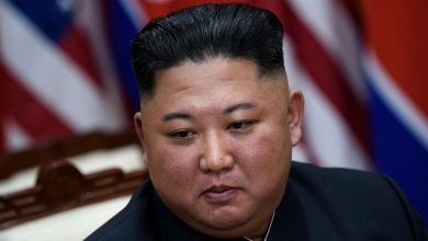 N. Korea Threatens to Build More Nukes, Cites US Hostility