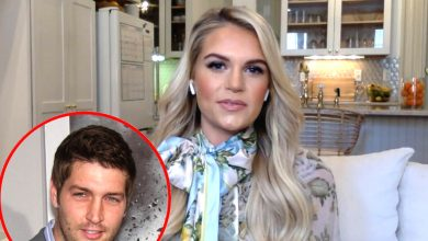 """REPORT: Madison LeCroy Has a """"New Flirty"""" Romance With Jay Cutler After Austen Kroll Split, More Details on Southern Charm Star"""