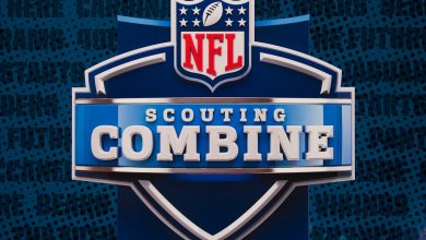 NFL combine could be canceled because of COVID-19