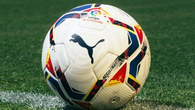 LaLiga: Spanish league invites tenders for broadcasting rights in Indian sub-continent