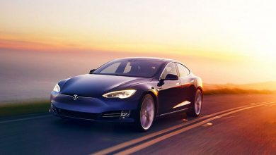 Tesla sets up its Indian subsidiary in Bengaluru, Karnataka govt confirms company's R&D centre, assembly plant will be set up soon- Technology News, Firstpost