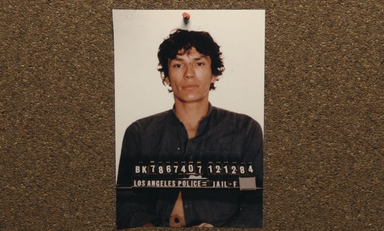 Netflix's True Crime Doc 'Night Stalker' Is Your Divisive New Obsession