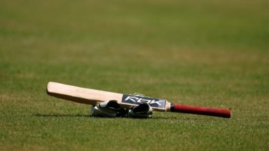 UAE-Ireland series put on hold after fourth ODI gets postponed due to COVID-19 - Firstcricket News, Firstpost