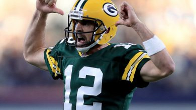 Betting trends to know entering NFL divisional round