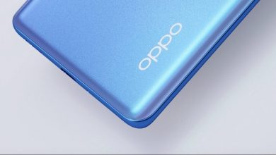 OPPO Reno5 Pro 5G is a Fierce Videography Marvel That Will Unleash a World of Infinite Possibilities- Technology News, Firstpost