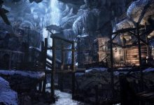 The developers of an acclaimed Skyrim mod just made it to the big leagues