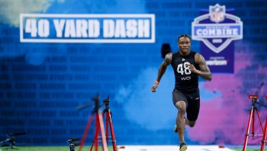 The 2021 NFL Scouting Combine will be unrecognizable
