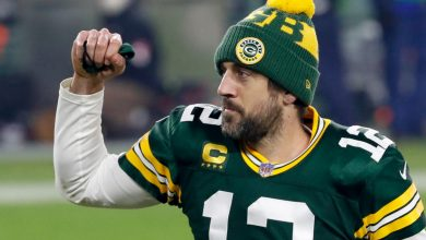Packers' rout didn't spoil winning NFL playoff weekend for sportbooks