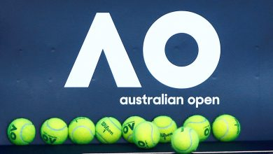 Australian Open's COVID-19 outbreak is getting worse