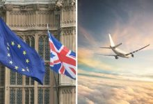 Brexit travel rules: How Brexit is going to affect your holidays