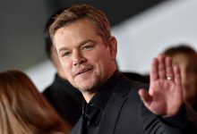 Matt Damon Is Listing His Very Zen Pacific Palisades Mansion for $21 Million