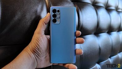 Oppo Reno 5 Pro 5G review: A slim and sexy contender for the budget flagship crown- Tech Reviews, Firstpost