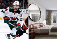 NHL star Mats Zuccarello loses on NYC condo deal