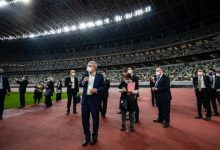 Tokyo Olympics: Cancellation rumours persist with just six months to go for opening ceremony