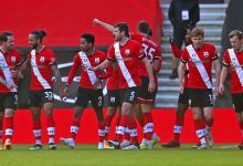 FA Cup: Southampton dump defending champions Arsenal out of competition courtesy Gabriel own goal