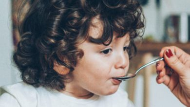 5 medication mistakes parents commonly make