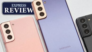 Samsung Galaxy S21 review: A very solid upgrade but no showstopper