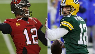 Buccaneers-Packers: All you need to know for NFC title game