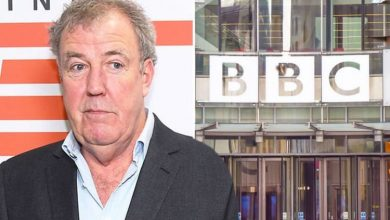 Jeremy Clarkson slams 'relentless' BBC for 'making lack of younger audience issue worse'
