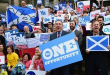 The SNPs '11-point roadmap' to a referendum - could it be achieved and would it be legal?