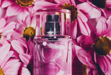 Perfume hacks to make the fragrance last longer