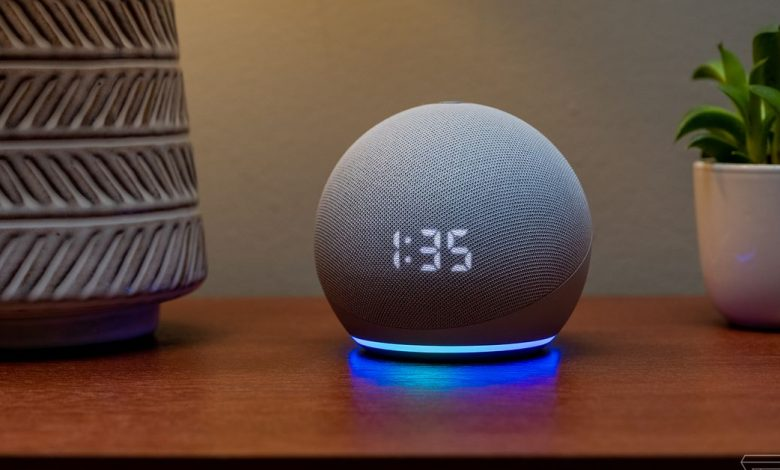 Amazon's Alexa can now act on its own hunches to turn off lights and more