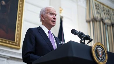 Biden Likely to Delay Immigration Task Force and Executive Orders