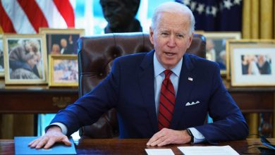 Biden Rescinds Abortion Restrictions on US Foreign Aid
