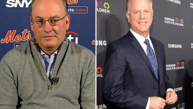 Boomer Esiason unloads on Steve Cohen over GameStop madness: 'Keep your mouth shut'