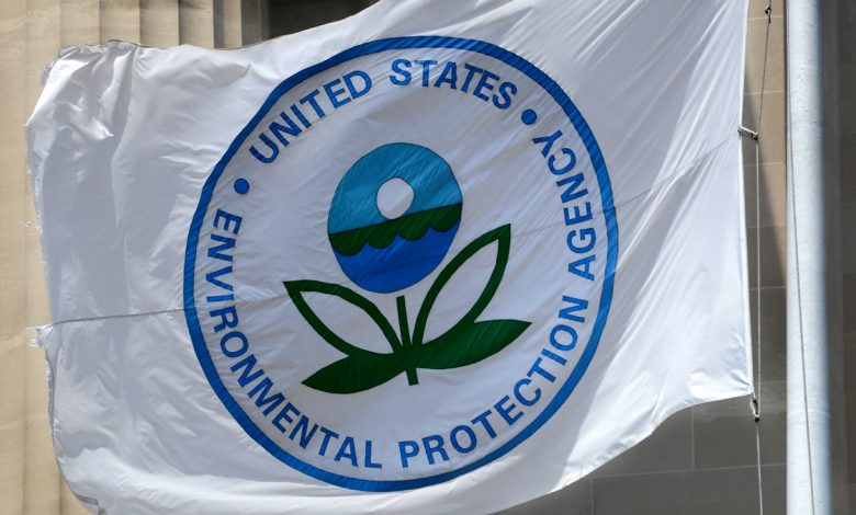 Judge Blocks Trump Rule to Limit Health Studies in EPA Regs