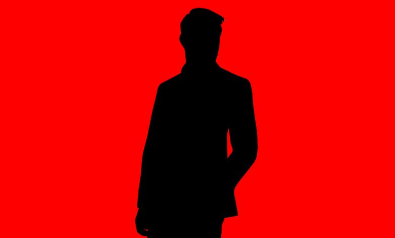 Forty-year-old actor booked for raping stepmother, theft