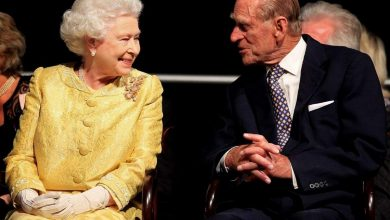8 Royals who were married to their relatives    The Times of India