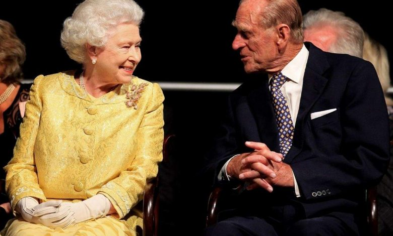 8 Royals who were married to their relatives  | The Times of India