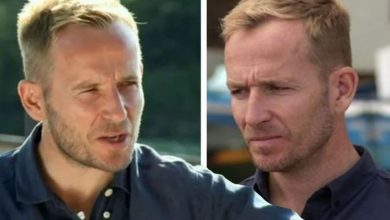A Place In The Sun presenter Jonnie Irwin issues major warning as buyers get