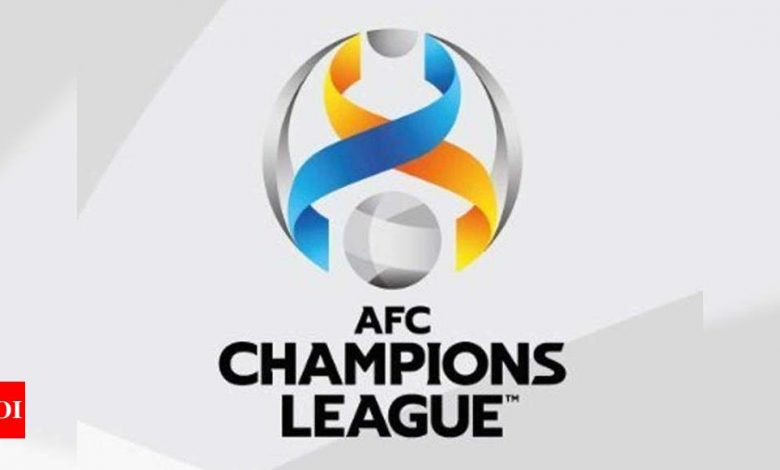 AFC cancels, postpones tournaments; India's schedule also affected | Football News - Times of India