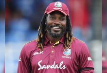 Abu Dhabi T10: Classic cricket entertainment on the cards, says Gayle | Cricket News - Times of India