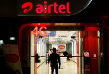 Airtel revises Rs 199 plan, now offers 1.5 GB daily data, 100 SMS per day with 24 days validity