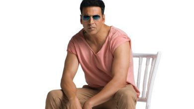 Akshay Kumar Urged Fans To Contribute Donations For Ram Mandir, People Call Him Out For Double Standards