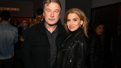 Alec and Hilaria Baldwin are 'very upset' over Spanish heritage scandal: report