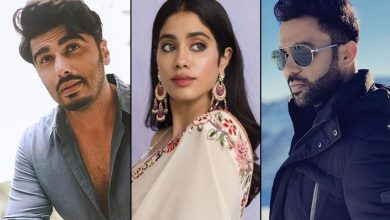 Ali Abbas Zafar Is Back To His Mr India Trilogy