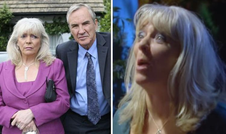 Alison SteadmandetailsGavin and Stacey filming chaosbehind scenes:'We were all drunk'