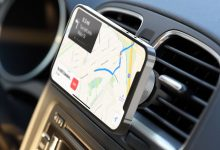 Apple doesn't make a MagSafe car charger — here are your options