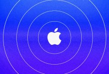 Apple faces yet another class action suit over throttling iPhones