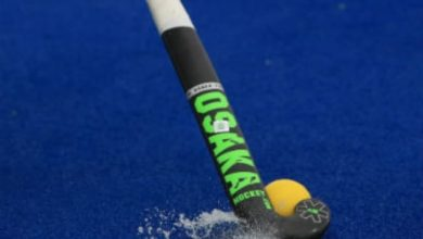 Asian Champions Trophy hockey tournament postponed once again over COVID-19 concerns
