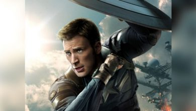 The Avengers 5: Captain America To Return To Fight Kang the Conqueror?