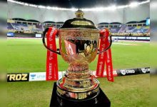 BCCI to discuss bigger IPL window in next FTP | Cricket News - Times of India