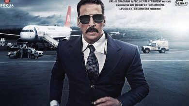 As Per Latest Reports, Akshay Kumar Starrer Bell Bottom To Suffer A 2 Month Delay